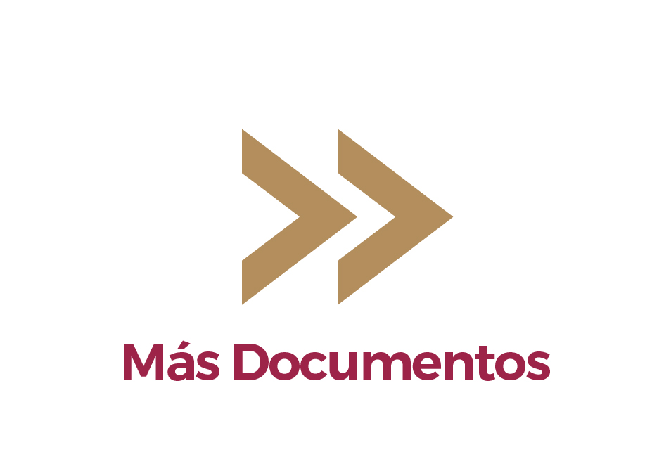Mas documentos