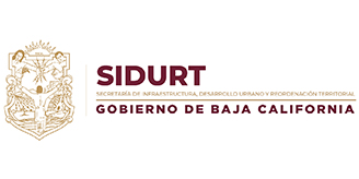 http://www.sidue.gob.mx/
